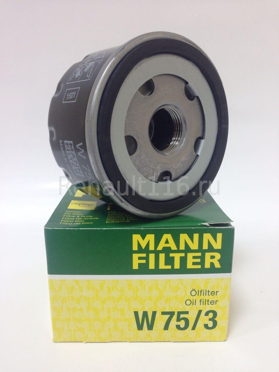 maslyaniy-filtr-reno