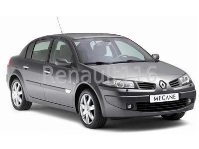 Фильтр салона на Opel Astra (Опель Астра) купить запчасти