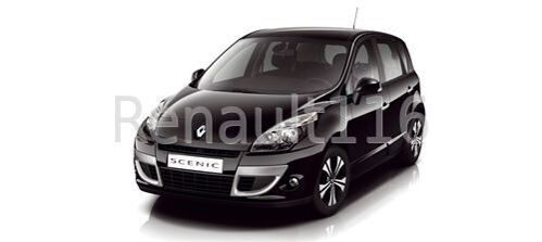 autowp_ru_renault_scenic_bose_1 (1)
